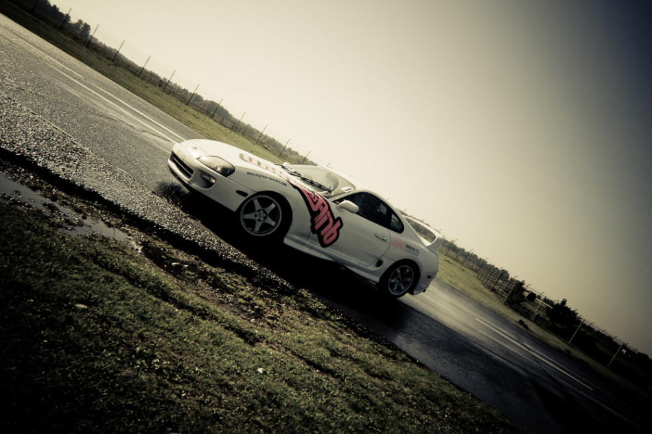 AB.IMAGES Drift@Weeze