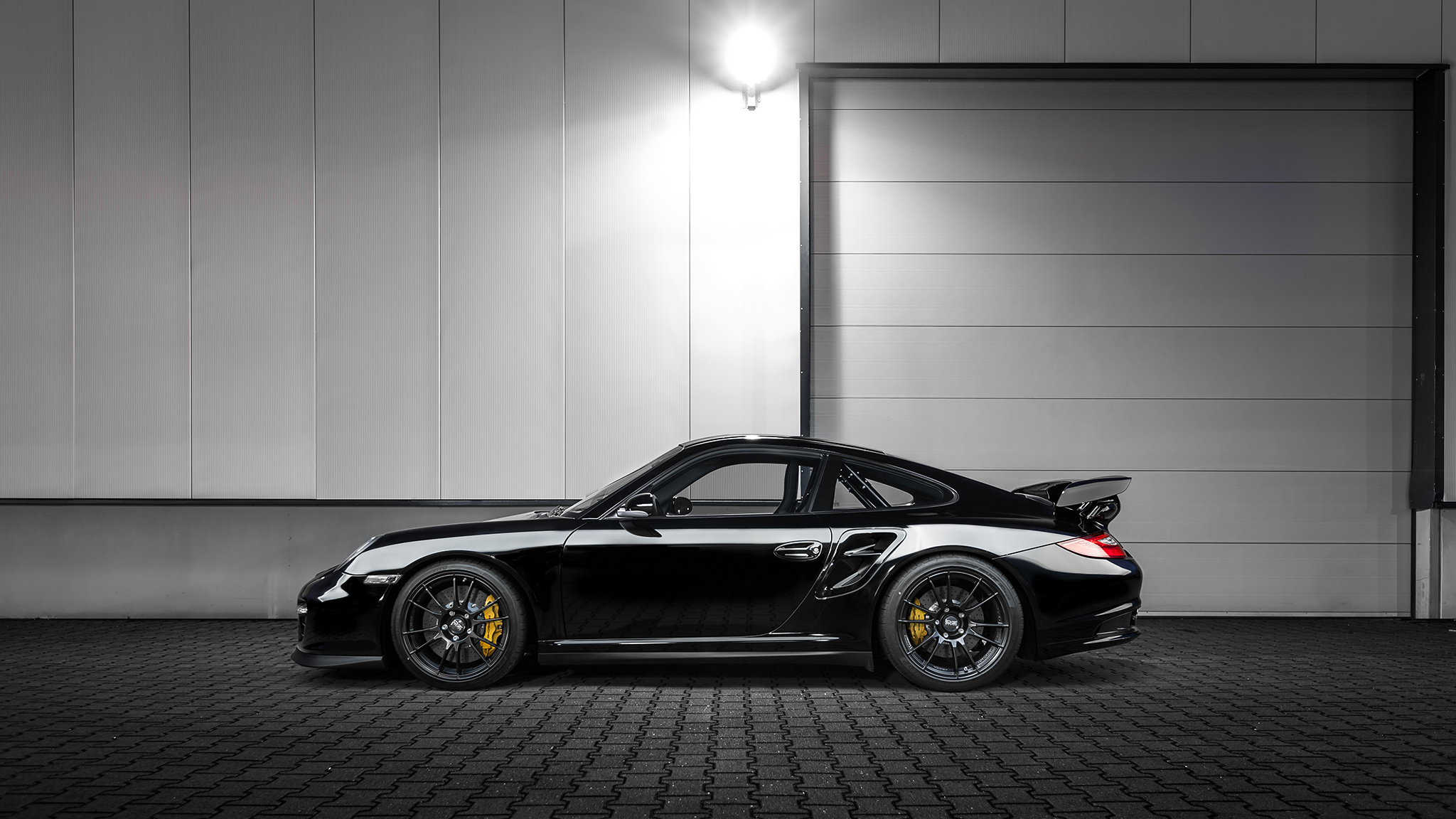 porsche gt2 rs ab images. Black Bedroom Furniture Sets. Home Design Ideas