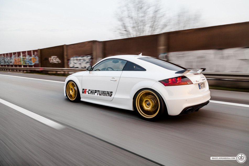 AB.IMAGES AUDI TTRS BY OK-CHIPTUNING